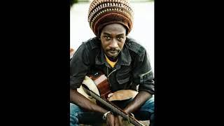 Meta And The Cornerstones Feat Concha Buika - Do ( reggae music to the world )