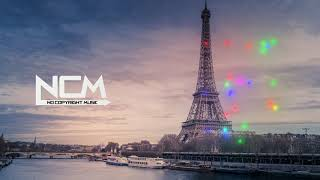 Arrested Youth - A Painting In Paris (QUIX Remix) [No Copyright Music]