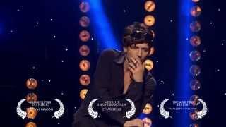 Joffrey Verbruggen - Bande Annonce - Spectacle - Liberté