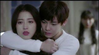 Ummon-tamom💔 new 2018(корейский клип)