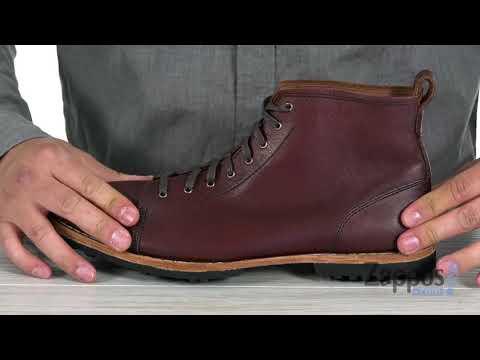 Timberland Boot Company Bardstown Boot SKU: 9084346