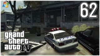 GTA4 │ Grand Theft Auto IV 【PC】 -  62