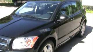 2008 Dodge Caliber SXT 4dr Wagon for sale wwwsoutheastcarsales.net