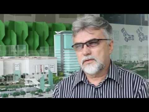 Northeast Brazil | Sá Cavalcante to Build Largest Shopping Center in Piauí