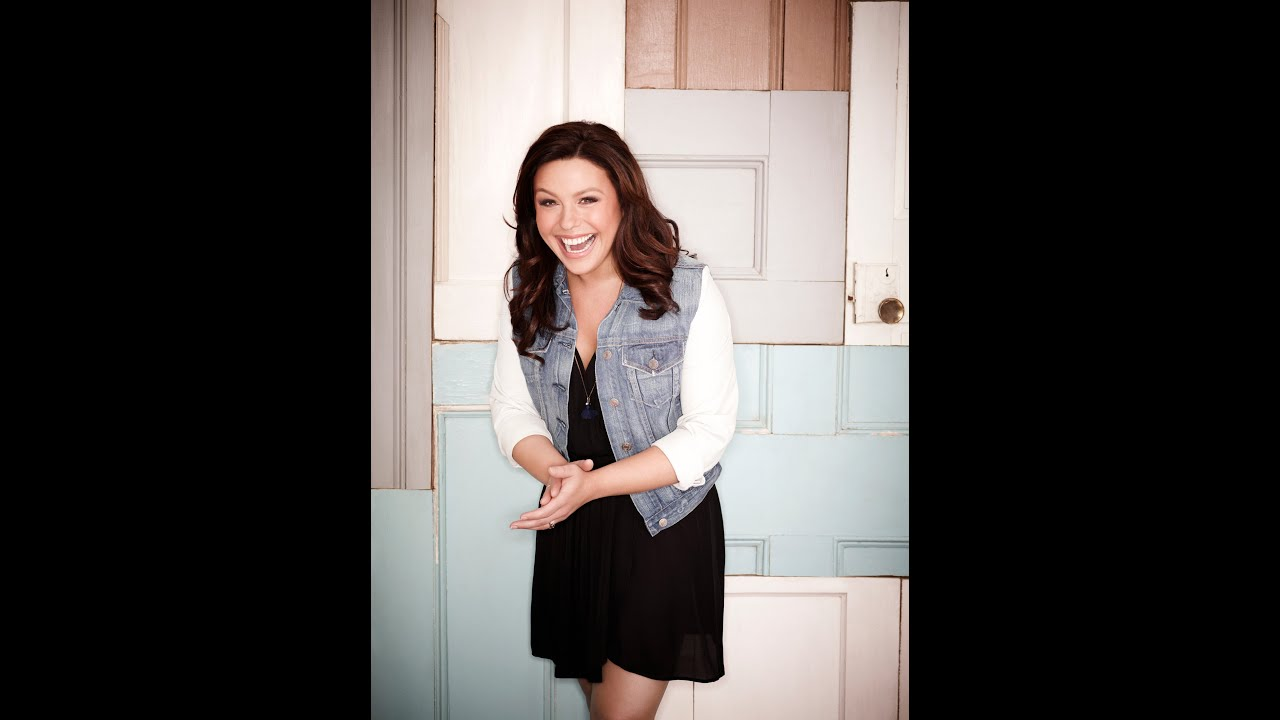 Rachael Ray, Husband And Dog All Safe After Fire Engulfs Cooking ...
