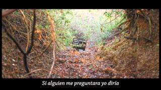 PJ Harvey - The colour of the earth (subtitulado)