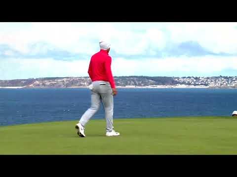 Programme TV sur le Cordon Golf Open 2017