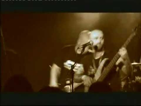 Gorerotted - Live in Berlin 2005 FULL SET