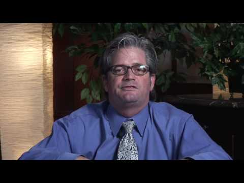 Personal Loans How To Get Loan To Pay Off Bills