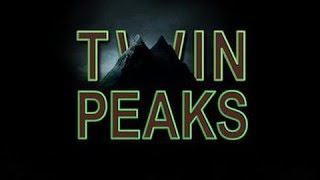 Twin Peaks Season 3 Extended Trailer: SHOWTIME Exclusive - Твин Пикс - I segreti di Twin Peaks