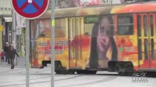 Johan Norberg - Economic Freedom in Slovakia