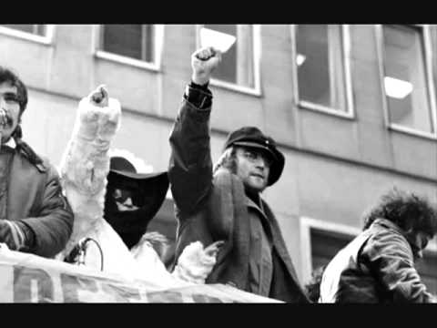 This IS the truth about Bobby Sands.flv