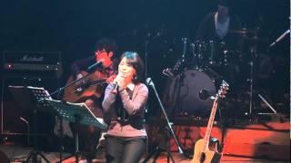 김은영- 아름다운 사람