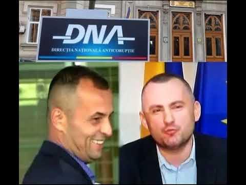 Lucian Onea, procurorul sef al DNA Ploiesti defineste PARADEALA