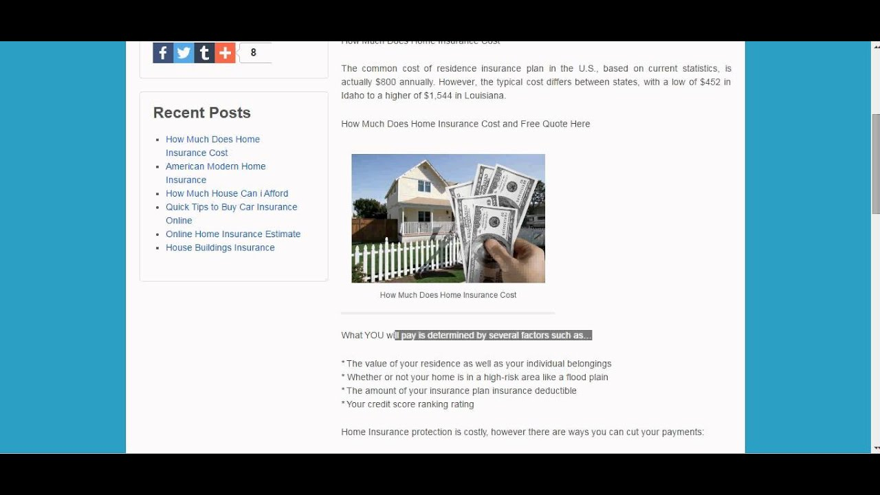 american modern home insurance claims - home modern