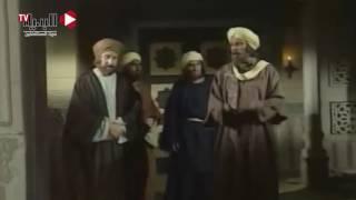 تعرف على تلميذ «الإمام الشافعي» .. «الليث بن سعد»