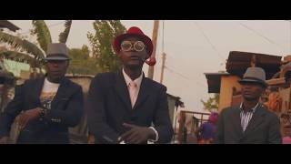 Pablo Feat  Jedi   Fame   Ngoma ZapaZeD 2017   Zambian Music Videos