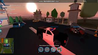 ROBLOX LIFE ON JAILBREAK AND PIO THAN IN RIO DE JANEIRO NEW SERIE