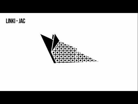 Linki - JAC