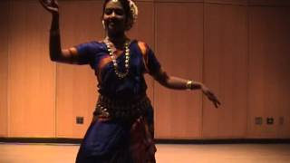 Odissi Dance: Classical Dance of East India