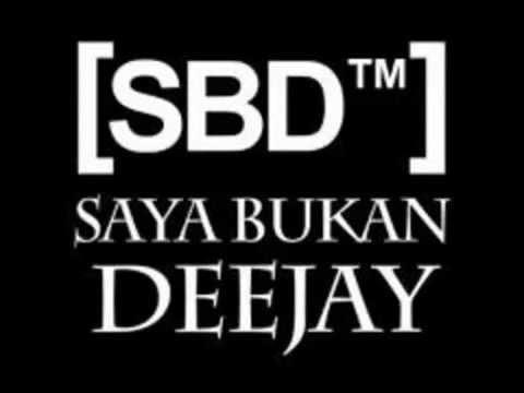 DJ Terbaru 2015 Sweet Love [Taufik SBD™]