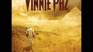 Download Vinnie Paz - You Cant Be Neutral On a Moving Train Mp3 and Videos