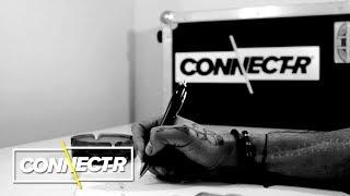 Connect-R feat. Cortes - Scrisoare Catre Presedinte