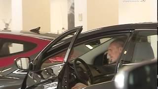 видео Лизинг авто для физических лиц