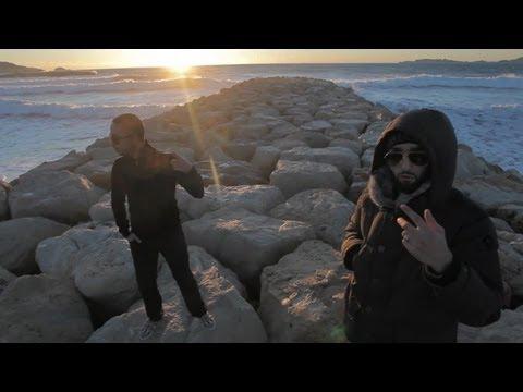 Lacrim - C'est Nous feat Niro [Clip Officiel HD]