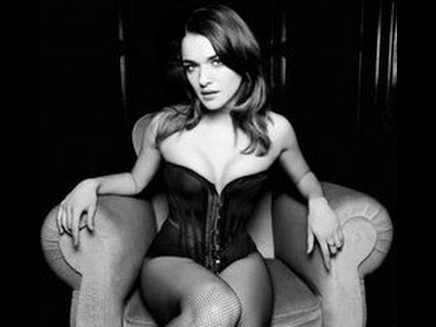 Bree Olson Return To Porn
