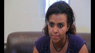 Meleket drama - Part 75 (Ethiopian drama)