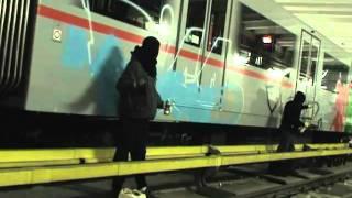 Disko Polo Life [2010] Part 4