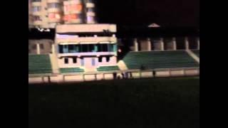 Стадион Труд, г. Махачкала 15.03.2015(https://instagram.com/mrmagomedof/, 2015-03-16T12:35:43.000Z)