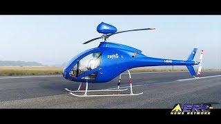 Video Airborne 10.03.18: Heli-Chute!, V-247 Vigilant, Global 7500 Cert download MP3, 3GP, MP4, WEBM, AVI, FLV Oktober 2018