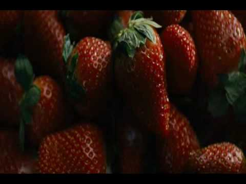 Strawberry Fields Forever (Across The Universe)