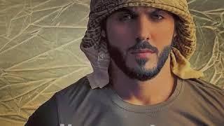 Omar Borkan Al Gala est le plus beau mec du monde Arabe