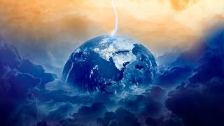 Video Nibiru Alters Earth's Climate -Warnings of Imminent Pole Shift download MP3, 3GP, MP4, WEBM, AVI, FLV Agustus 2018