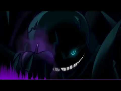 Download Nightmare Sans sings Look what you made me do    Nightmare Sans    First time doing this stuff   