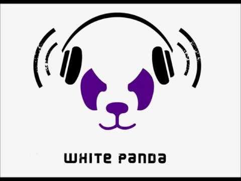 The White Panda - Midnight Life (Kanye West // M83)