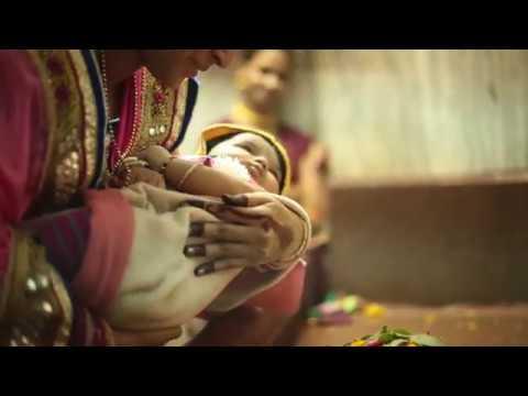 Manohar Ambanagari_Short film_trailer.
