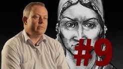 Gesche Gottfried - Stephan Harbort über Serienmörder #WV.WS