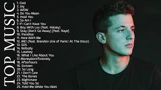 Top Songs 2019( Vevo Hot This Week) / New Pop Songs Playlist 2019 - Billboard Hot 100 Chart