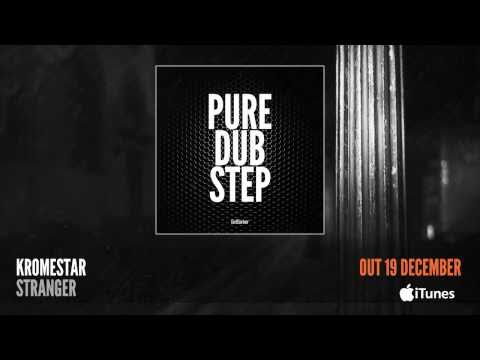 GetDarker Presents PURE DUBSTEP