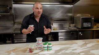 George Calombaris shares simple ways to use Bulla products Thumbnail