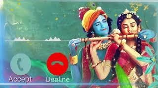 Radha Krishna Flute Slow Ringtones India