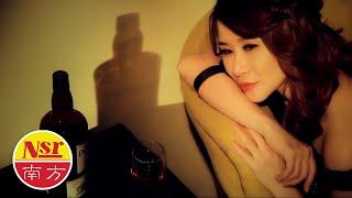 陈俐绢 Jane Tan - 【酒后更想你】
