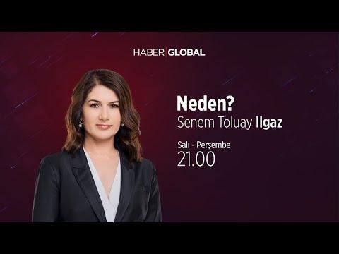 1 Nisan Sonrası Siyasette Beklentiler / Neden / 26.03.2019