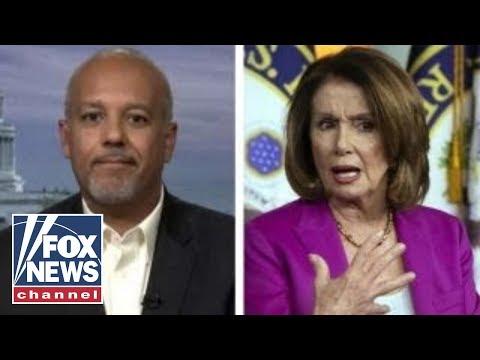 Mo Elliethee on Pelosi, Democrat's House leadership crisis