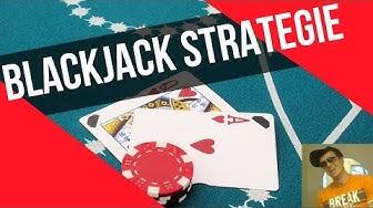 Blackjack online – Blackjack Tabelle zu Blackjack Regeln im online Casino [Blackjack Strategie Video
