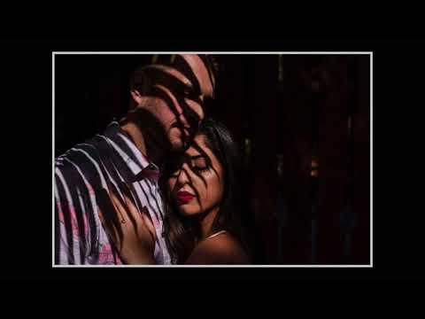 Joelcio Dunayski Fotografias